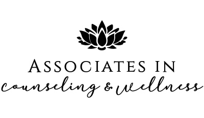 Associates in Counseling and Wellness