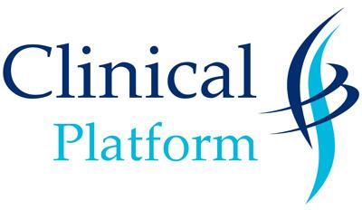 Clinical Platform